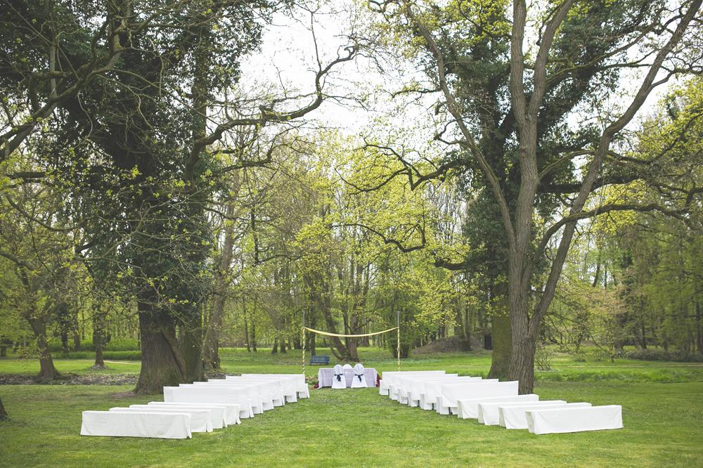 Hochzeit-Patzwaldt-009-10x15cm