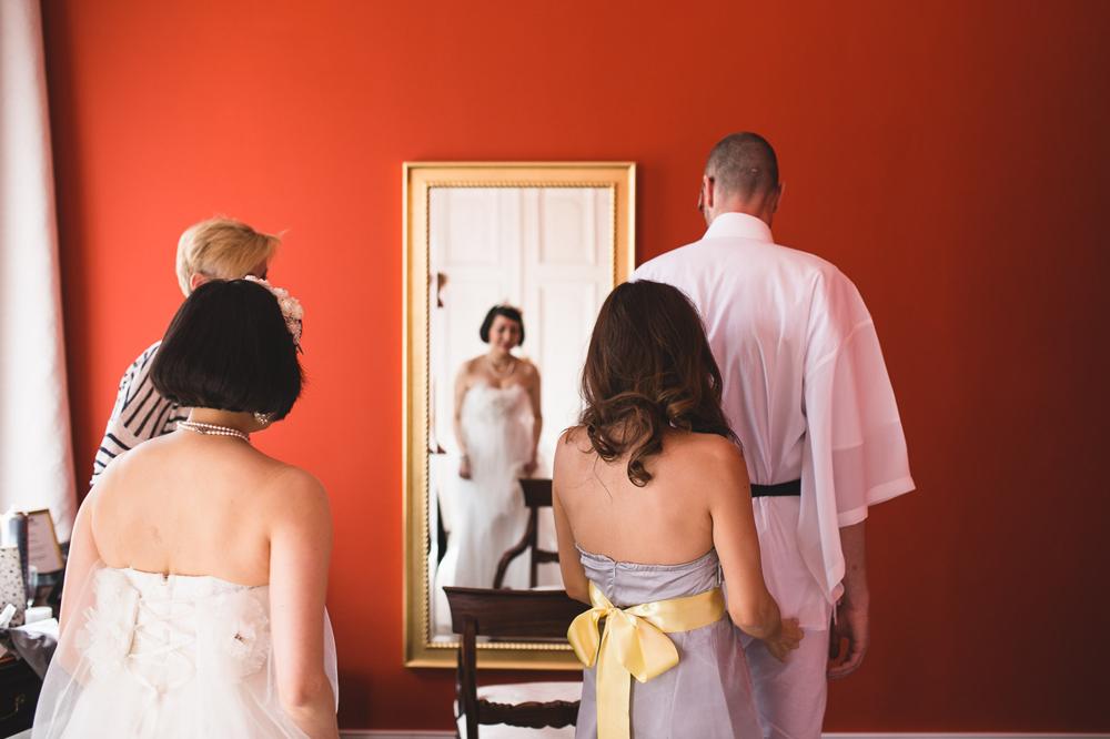 Hochzeit-Patzwaldt-092-10x15cm