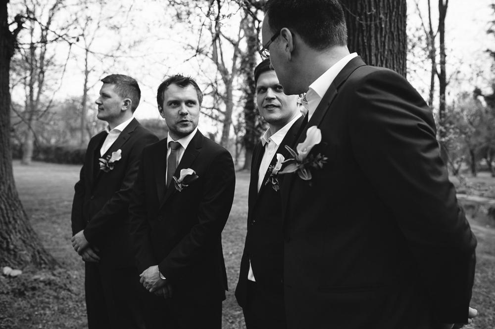 Hochzeit-Patzwaldt-140-10x15cm