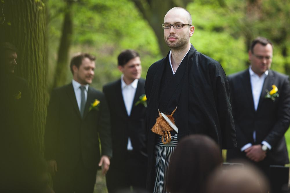 Hochzeit-Patzwaldt-141-10x15cm