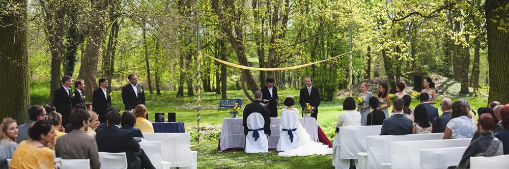 Hochzeit-Patzwaldt-149-10x15cm