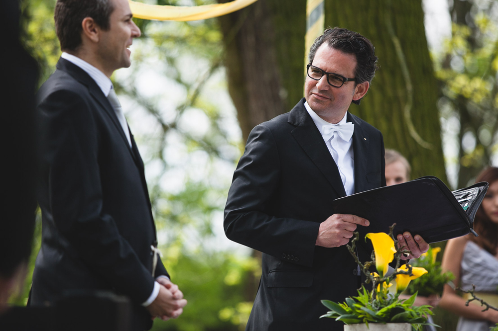 Hochzeit-Patzwaldt-160-10x15cm