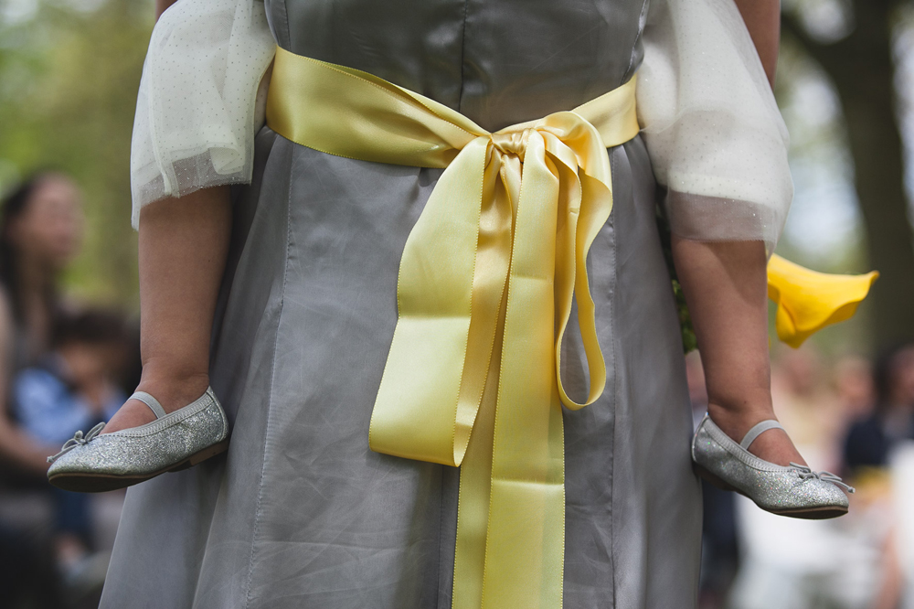 Hochzeit-Patzwaldt-174-10x15cm