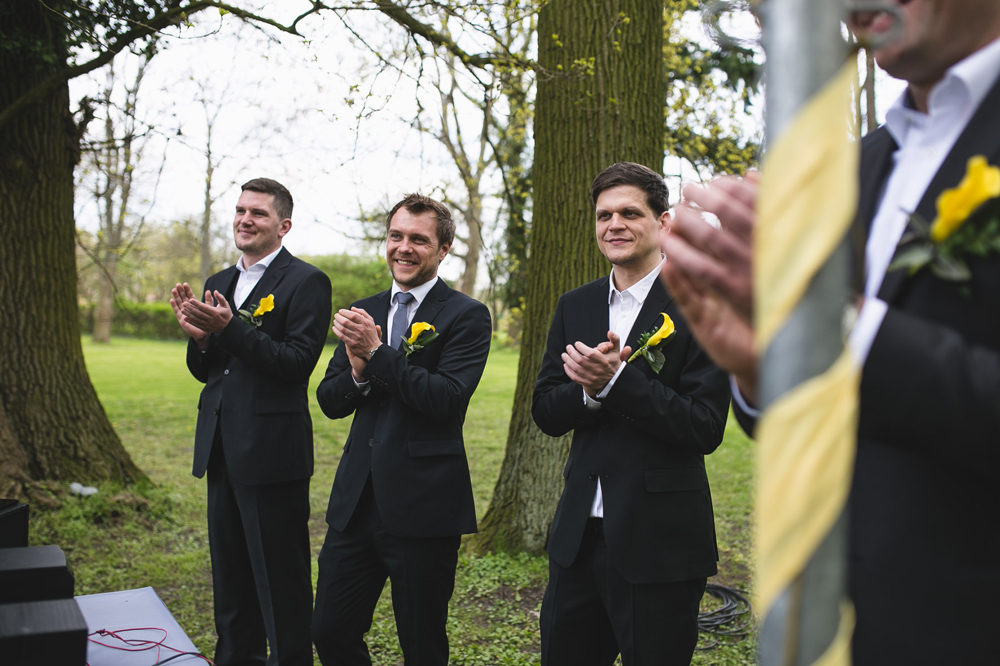 Hochzeit-Patzwaldt-195-10x15cm