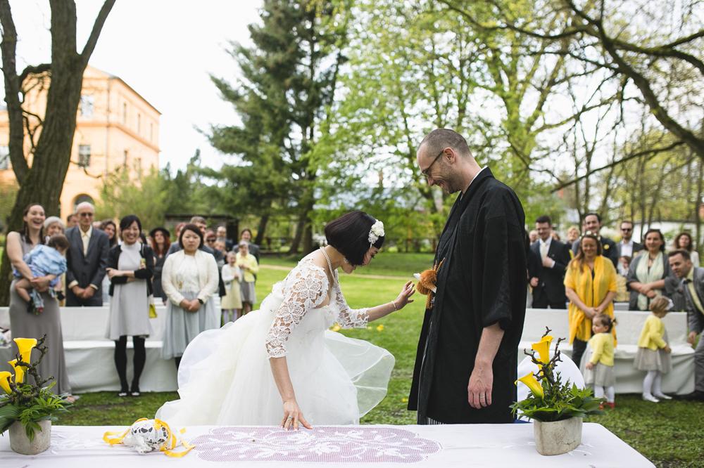 Hochzeit-Patzwaldt-197-10x15cm