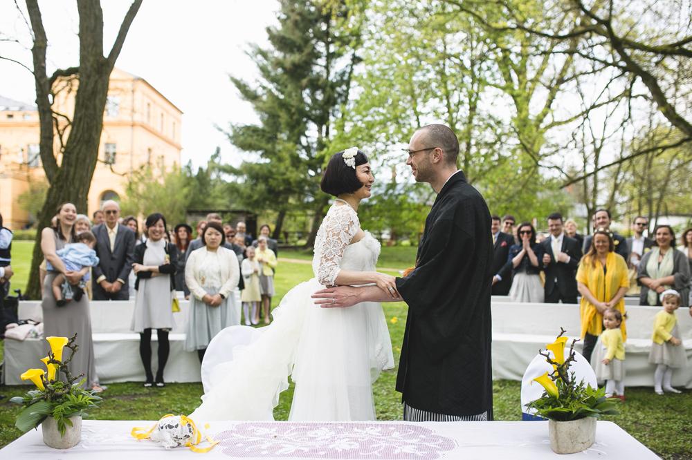 Hochzeit-Patzwaldt-198-10x15cm