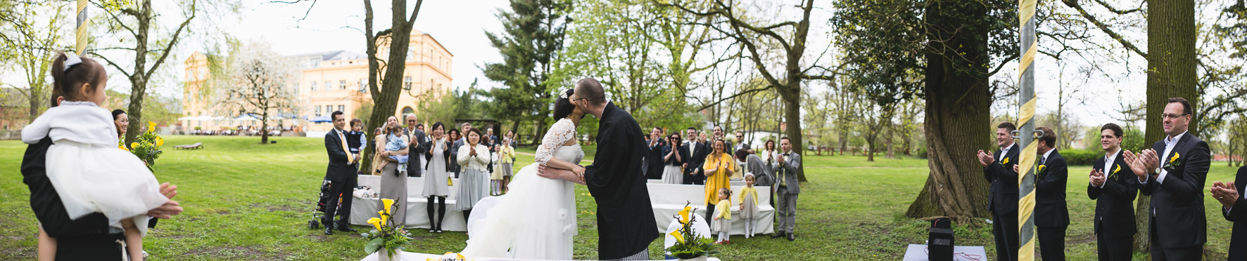 Hochzeit-Patzwaldt-200-10x15cm